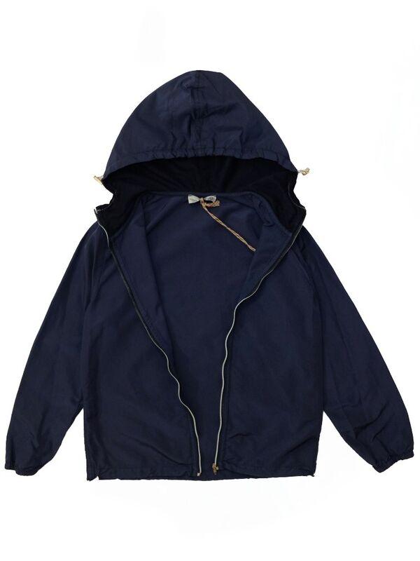 Верхняя одежда детская Hitch-Hiker Куртка для мальчика 257109 7362 0056 - фото 2