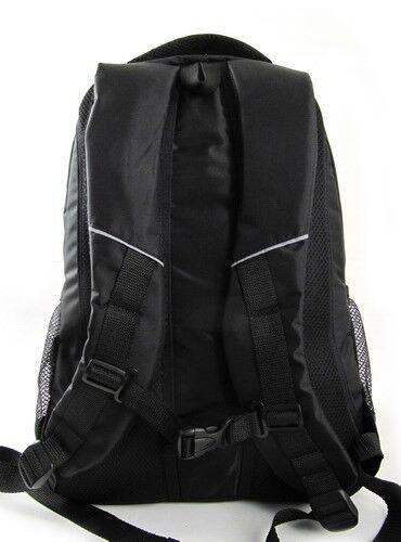 Магазин сумок Galanteya Рюкзак молодежный 26615 - фото 3