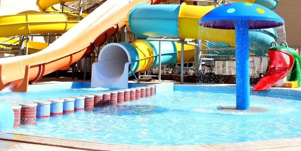 Туристическое агентство VIP TOURS Египет из РБ по супер цене - фото 1