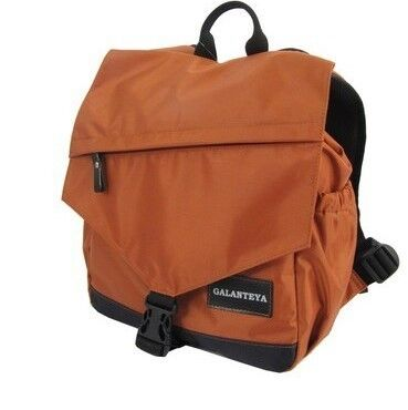 Магазин сумок Galanteya Рюкзак 13814 - фото 1