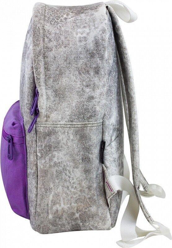 Магазин сумок Winner Рюкзак молодежный 159 - фото 2