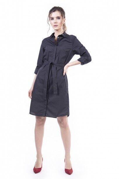 Платье женское SAVAGE Платье арт.  915559 - фото 5