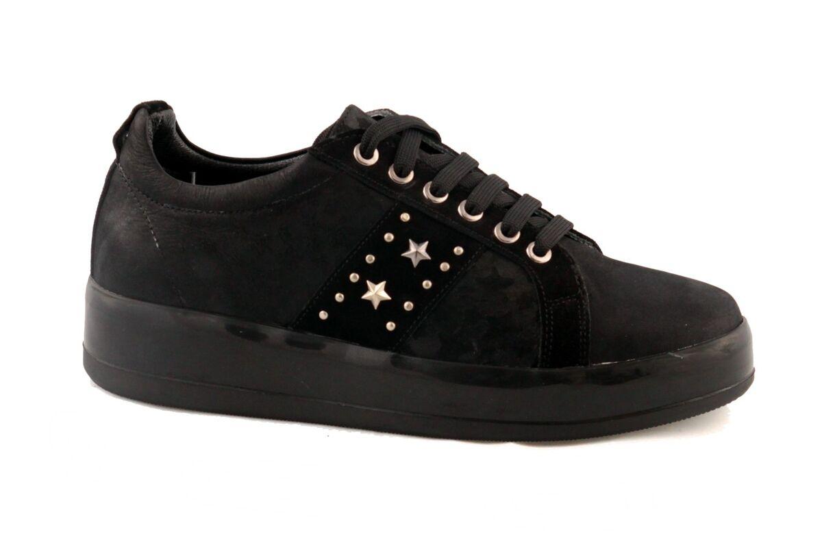 Обувь женская Du Monde Ботинки женские 6524 - фото 1