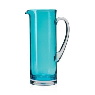 Подарок LSA International Кувшин для сока/воды  «Basis»,  1.5 л, G211-54-371 - фото 1