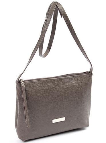 Магазин сумок Galanteya Сумка женская 6415 - фото 1
