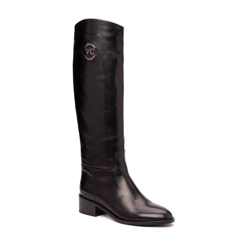Обувь женская BASCONI Сапоги женские 185614 - фото 1