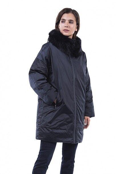 Верхняя одежда женская SAVAGE Пальто женское арт.  910041 - фото 1