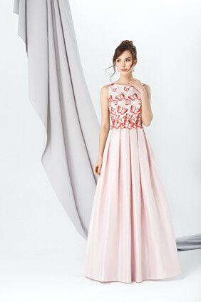 Платье женское EMSE Платье женское 0278/01 - фото 1