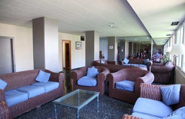 Туристическое агентство Санни Дэйс Пляжный авиатур в Испанию, Коста Дорада, Ohtels San Salvador 3* - фото 7