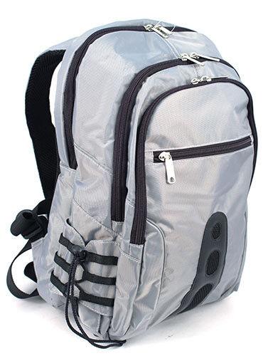 Магазин сумок Galanteya Рюкзак школьный 34912 - фото 4