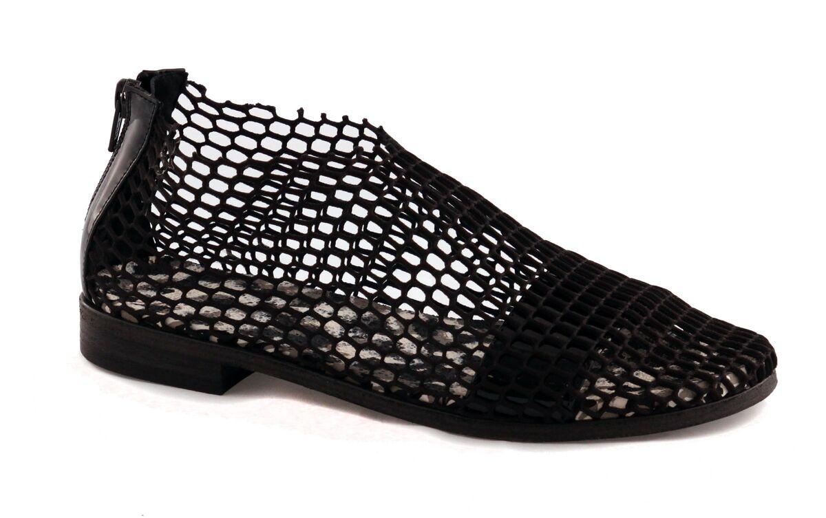 Обувь женская Fru.it/Now Босоножки женские  3874 - фото 1