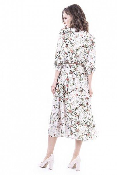 Платье женское SAVAGE Платье арт. 915564 - фото 3
