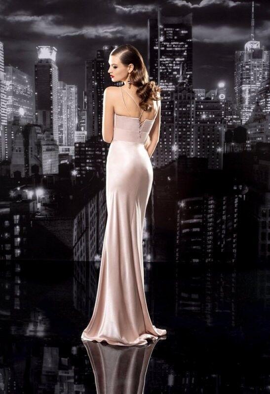 Вечернее платье Papilio Вечернее платье 0137 - фото 2