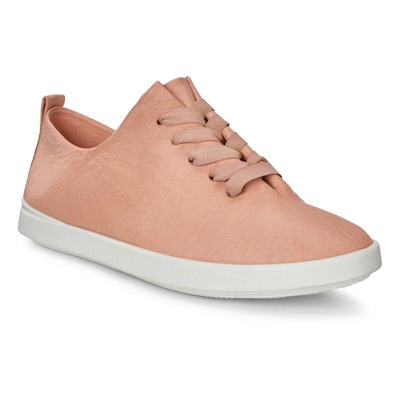 Обувь женская ECCO Кеды LEISURE 205063/01309 - фото 1