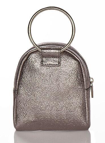 Магазин сумок Galanteya Сумка женская 57018 - фото 3