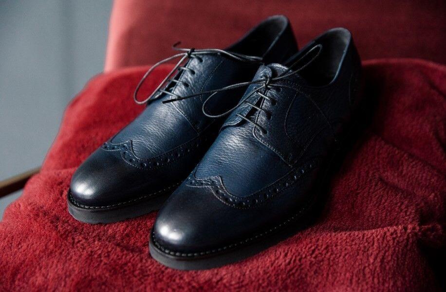 Обувь женская Baldinini Ботинки женские 5 - фото 2