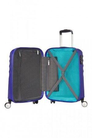 Магазин сумок American Tourister Чемодан 15G*01 003 - фото 2