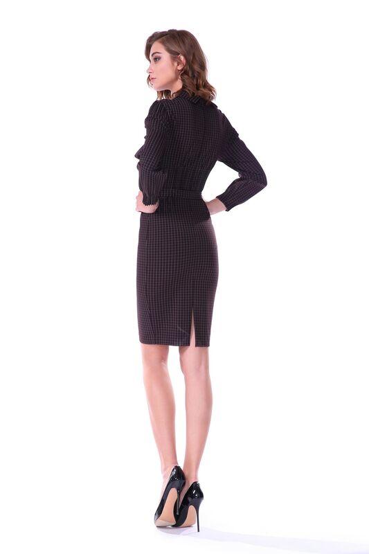 Платье женское Isabel Garcia Платье BO924 - фото 2