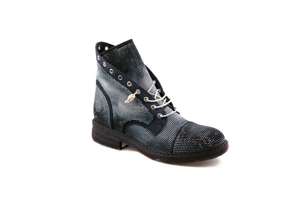 Обувь женская Fru.it/Now Ботинки женские 2650 - фото 1