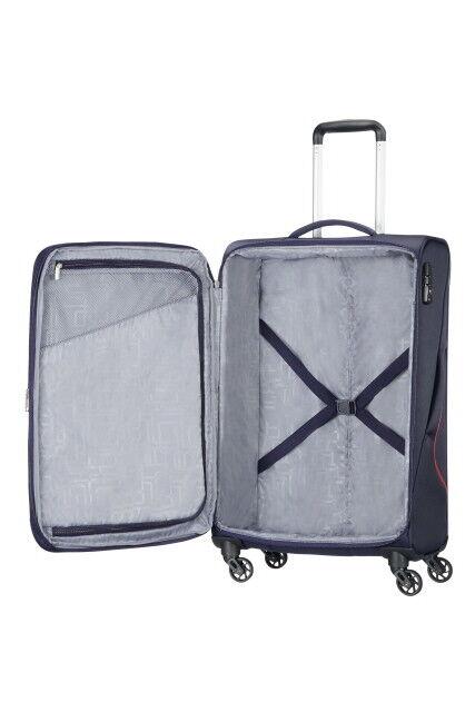Магазин сумок American Tourister Чемодан Sunbeam 12G*01 003 - фото 5
