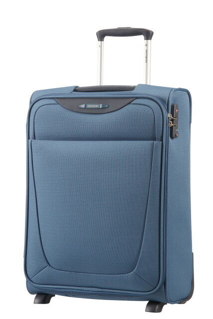 Магазин сумок Samsonite Чемодан BASE HITS 36V*11 001 - фото 1