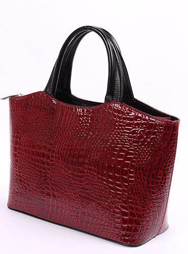 Магазин сумок Galanteya Сумка женская 7716 - фото 4