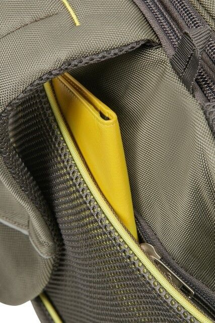 Магазин сумок Samsonite Рюкзак 4MATION 37N*04 002 - фото 3
