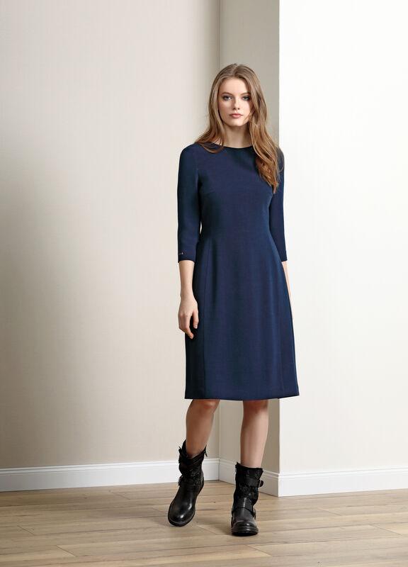 Платье женское Burvin Платье женское 5731 - фото 1