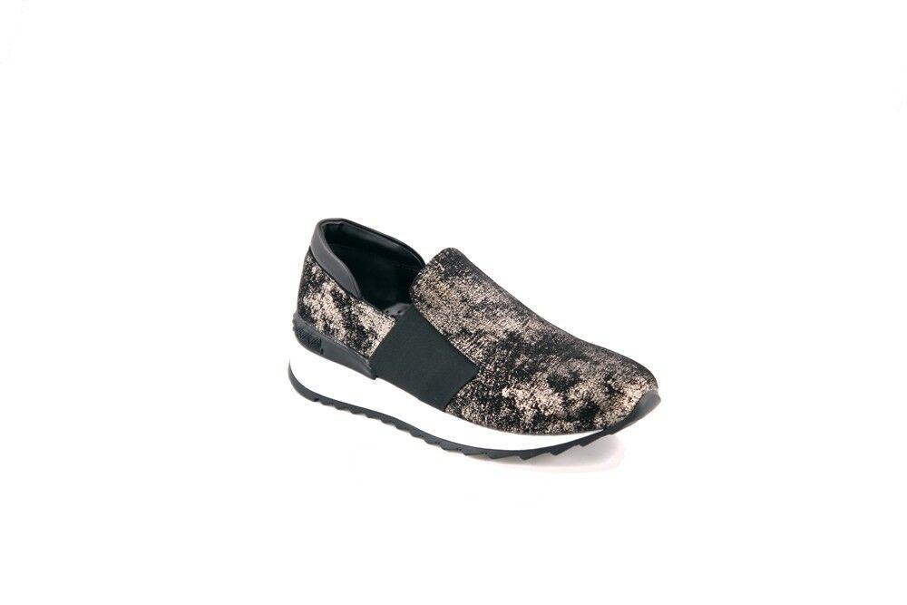 Обувь женская Du Monde Полуботинки женские 061 - фото 1