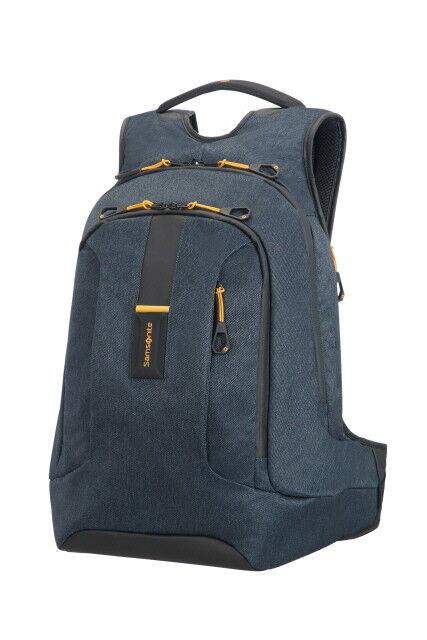 Магазин сумок Samsonite Рюкзак Paradiver Light 01N*21 003 - фото 1