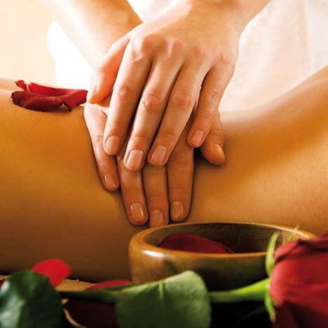 Магазин подарочных сертификатов Egoist&ka Подарочный сертификат «Аромассаж всего тела с маслом лепестков роз, кокоса, жасмина на выбор» - фото 1