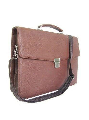 Магазин сумок Galanteya Мужской портфель 23513 - фото 1