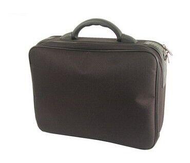 Магазин сумок Galanteya Сумка мужская 36908 - фото 1