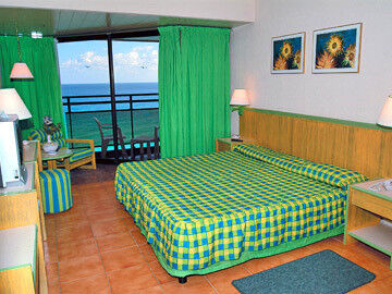 Туристическое агентство United Travel Куба, Варадеро, BelleVue Puntarena 4* - фото 2