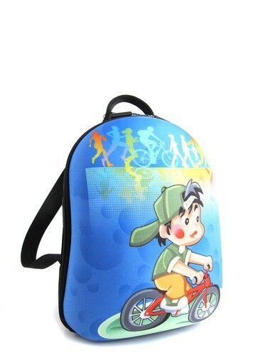Магазин сумок Galanteya Рюкзак детский 32615 - фото 1