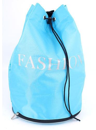 Магазин сумок Galanteya Рюкзак молодежный 36808 - фото 2