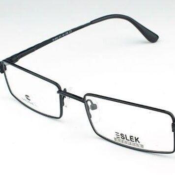 Очки Slek Очки S-455-C2 - фото 1