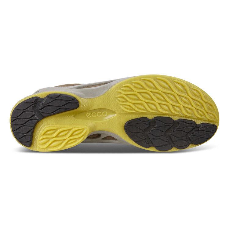 Обувь мужская ECCO Кроссовки BIOM FJUEL 837534/11543 - фото 7