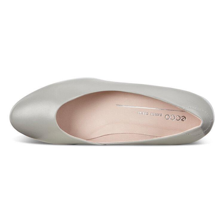 Обувь женская ECCO Туфли  SCULPTURED 45 230203/01539 - фото 4