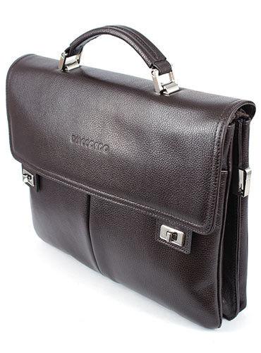 Магазин сумок Galanteya Портфель мужской 17510 - фото 4