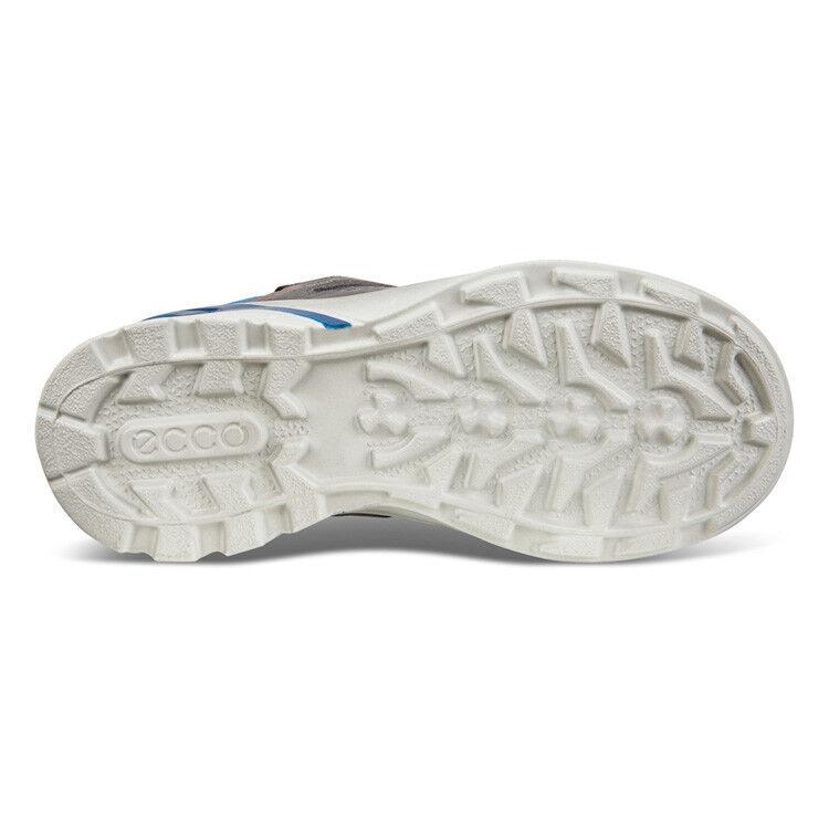 Обувь детская ECCO Кроссовки BIOM VOJAGE 706542/51244 - фото 7