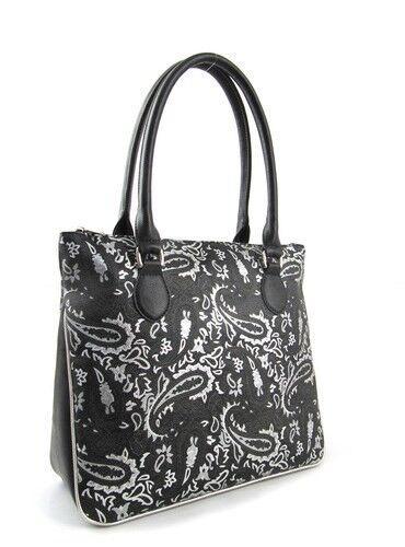 Магазин сумок Galanteya Сумка женская 7915 - фото 4