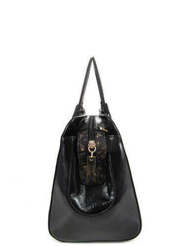 Магазин сумок Galanteya Сумка женская 4516 - фото 2