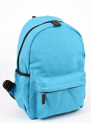 Магазин сумок Galanteya Рюкзак молодежный 26415 - фото 4