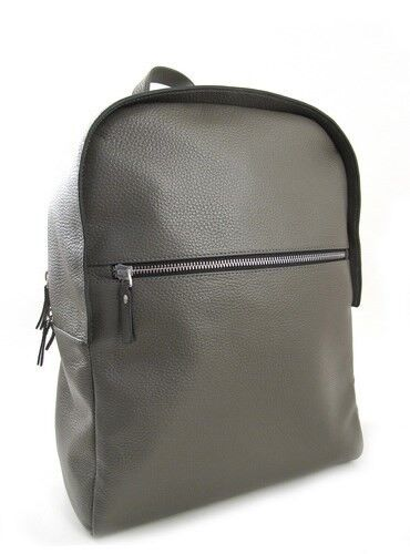 Магазин сумок Galanteya Рюкзак молодежный 25515 - фото 1