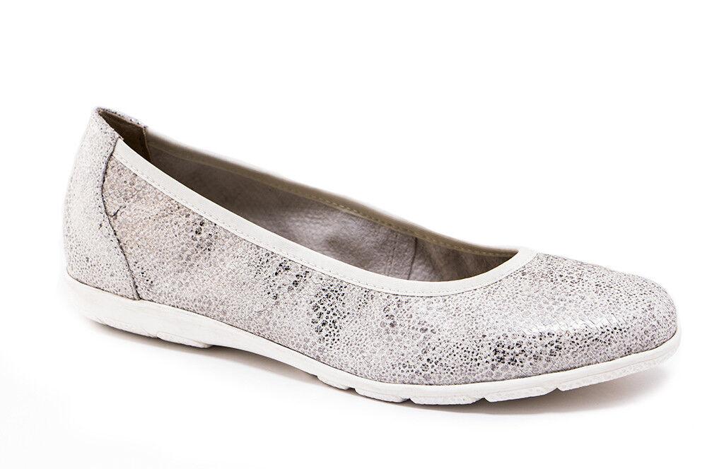 Обувь женская Caprice Балетки женские 9-22150-28-110 - фото 1
