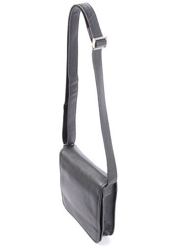 Магазин сумок Galanteya Сумка мужская 34616 - фото 5