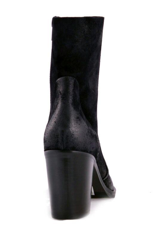Обувь женская Strategia Ботинки женские p2327 - фото 2