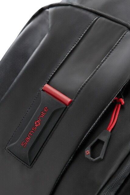 Магазин сумок Samsonite Рюкзак Paradiver Light 01N*09 003 - фото 4