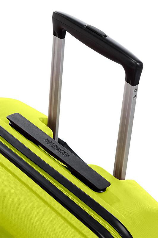 Магазин сумок American Tourister Чемодан Bon Air 85a*74 003 - фото 3